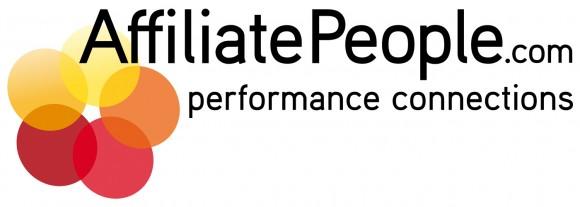AP Logo Schmal 1400px E1381164537854